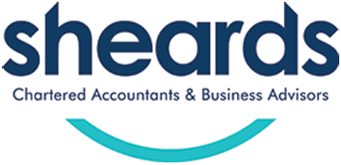 Sheards Chartered Accountants logo